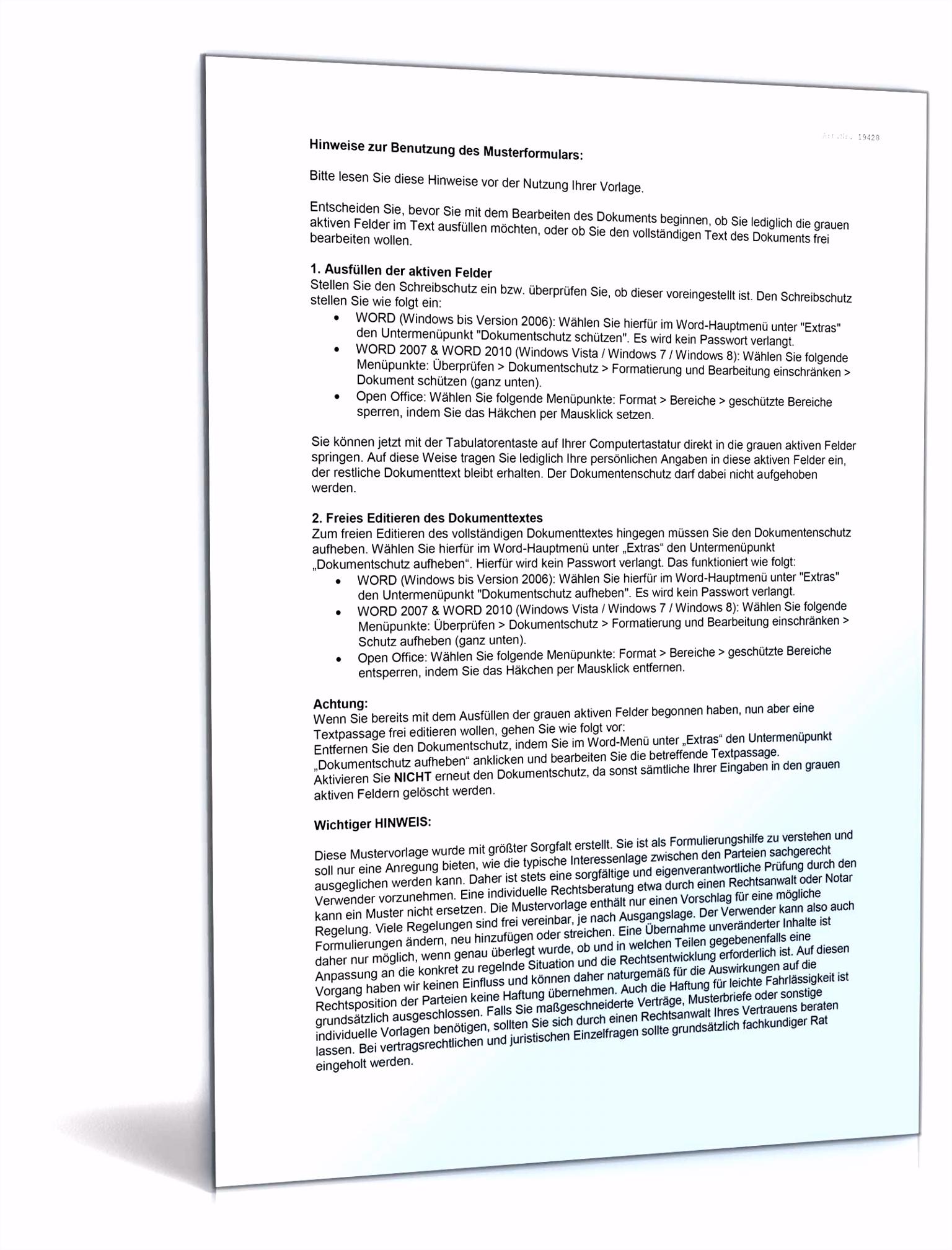 Testament verfassen muster kostenlos Testament Vorlagen und