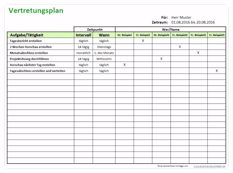Dienstplan Erstellen Kostenlos Basic Inventur Excel Vorlage Freeware