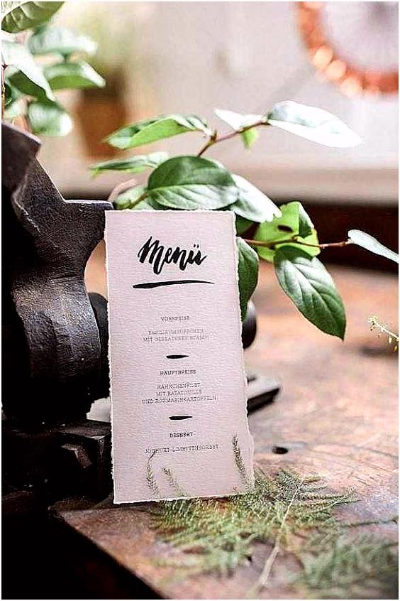 Vorlagen Einladungskarten Hochzeit Inspirierend Vorlage Einladung Hochzeit U4hf35igw2 Uvthh5edz5