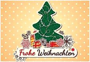 Vorlagen Fur Weihnachtskarten Vorlage Weihnachten Einzigartig attachmentg Title G3ba86lfq0 B2pam2oio6
