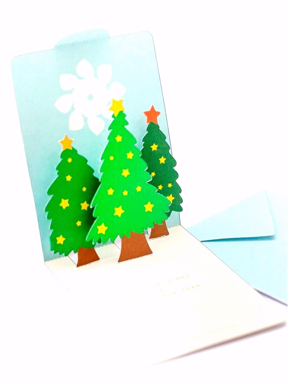 Weihnachtskarten Vorlage Inspirierend Weihnachtskarten Für Firmen