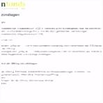 Vorlagen Internes Kontrollsystem 47 Schockieren Unterschriftenregelung Vorlage Für 2019 Z6om68xgi3 I5vas6inkm