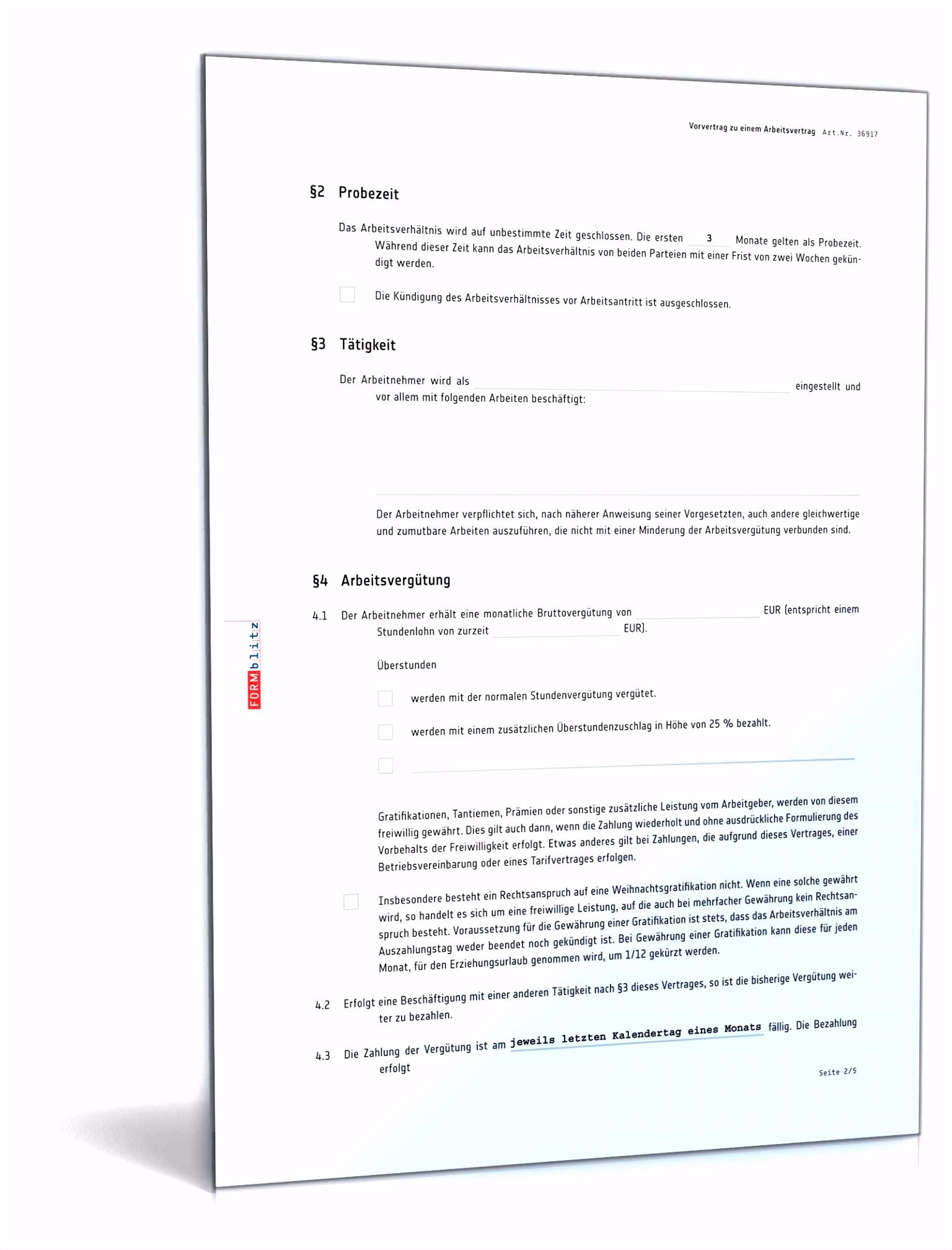 Vorvertrag Hauskauf Vorlage 15 Vorvertrag Muster R5xf12nor5 Bmtu4sfyeh