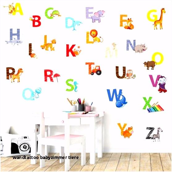 Babyzimmer Wandgestaltung Tiere Neu Wandbilder Kinderzimmer Vorlagen