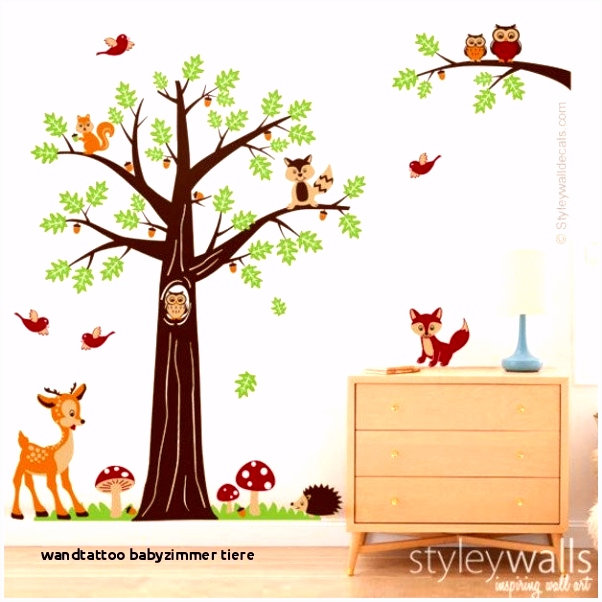 Wandbilder Kinderzimmer Vorlagen : 10 wandtattoo eigene vorlage sampletemplatex1234 sampletemplatex1234 ~ Watch28wear.com Haus und Dekorationen