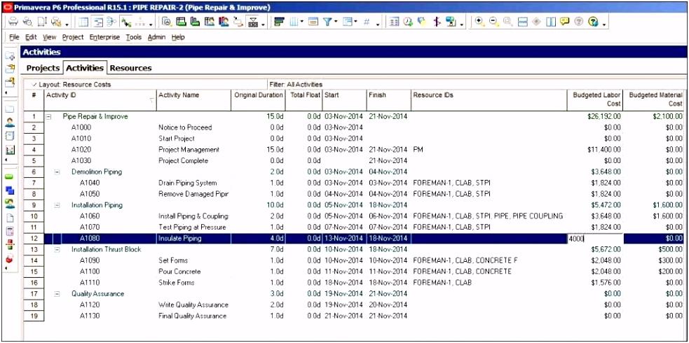 Protokoll Schreiben Vorlage Herunterladen Protokoll Vorlage Excel