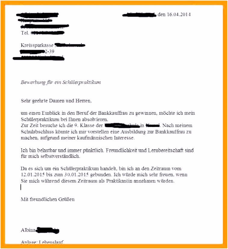 Vodafone Beschwerde Vorlage 19 Aktuell Widerspruch Rechnung Vorlage