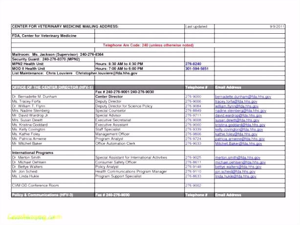 Wkz Rechnung Vorlage 15 Vorlage Proforma Rechnung N8wq24tel2 Q4trs6haz6