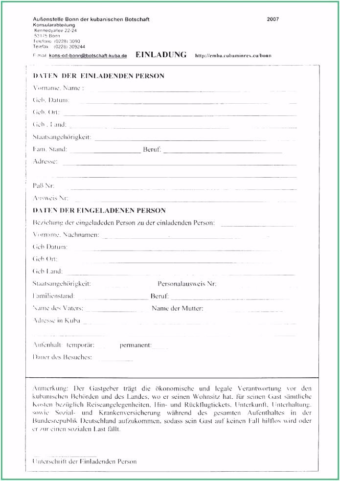 Kaufvertrag Privat Küche 67 Neu Briefkopf Vorlage Word Kostenlos
