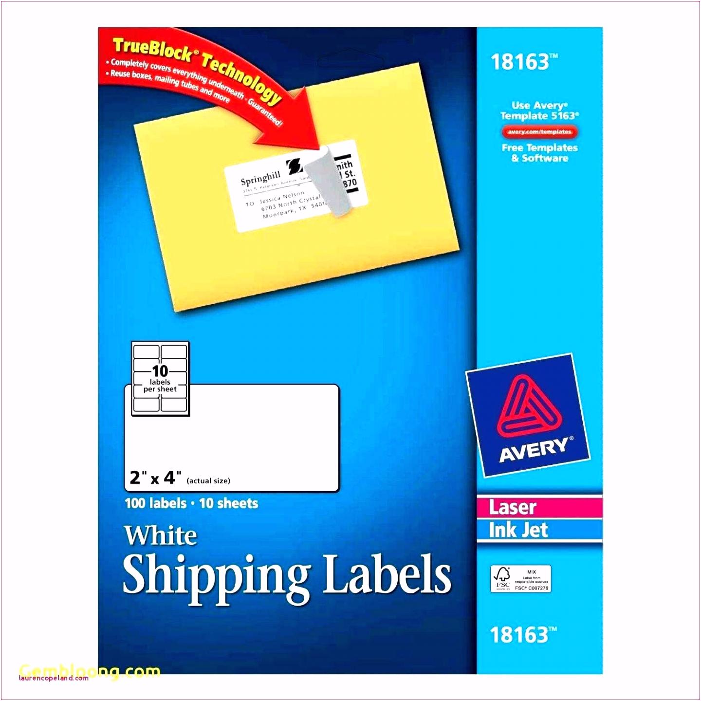 Universal Etiketten 70 X 37 Mm Vorlage Avery Zweckform L4718 20
