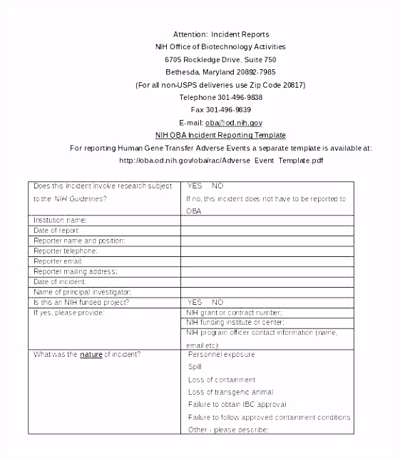 Formal Invitation Templates Vector Free Program Invitation Template