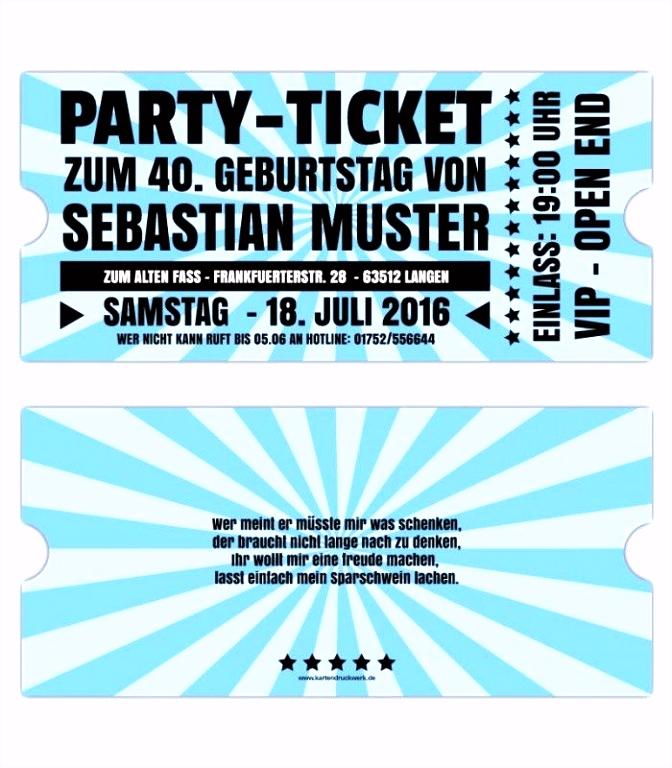 Karte 18 Geburtstag Genial Einladung 18 Geburtstag Schön Einladung