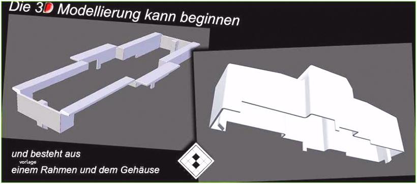 3d Drucker Vorlagen Frisch 3d Besteht Aus essays4