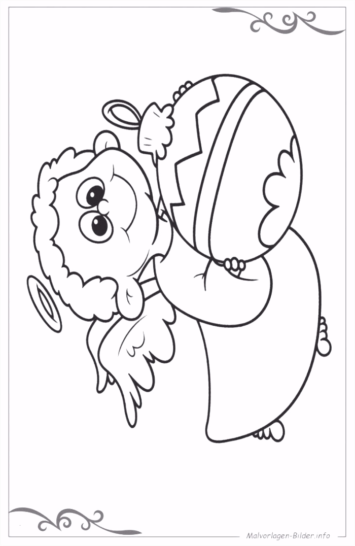 3d Z Drawing Ausmalbilder Angry Birds Inspirant s 3d Vorlagen Z