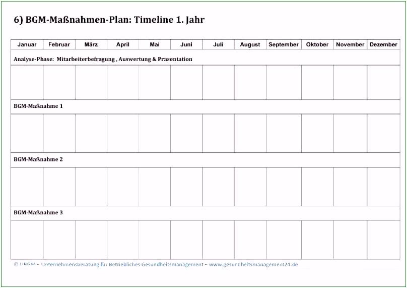 Ablaufplan Projektmanagement Vorlage Vorlage Zeitplan 19 Vision 2019 Z8uj92nxy4 C6tb0ubliv