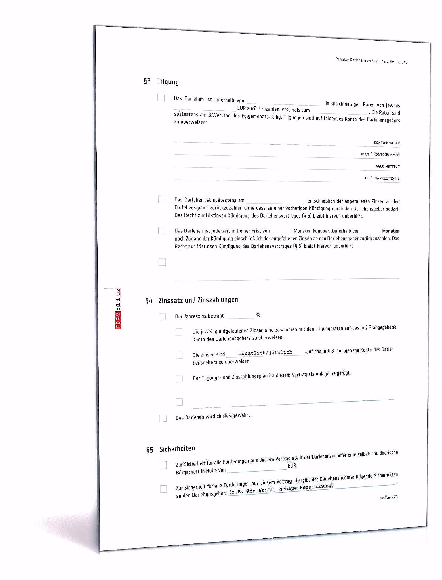 15 Angenehm formular Haftungsausschluss Vorlage Foto