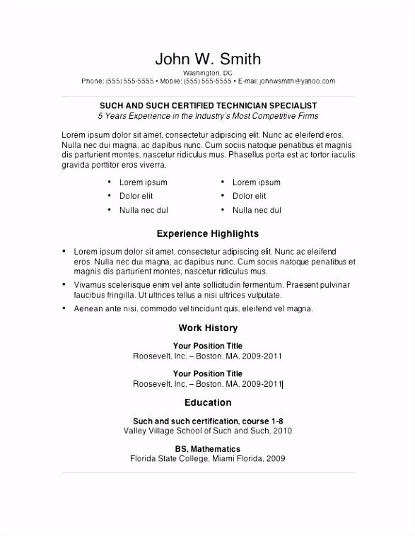 Abnehmplan Vorlagen Resume 8 Years Experience – Salumguilher J6xf11xwb0 T2vg0mdkw4