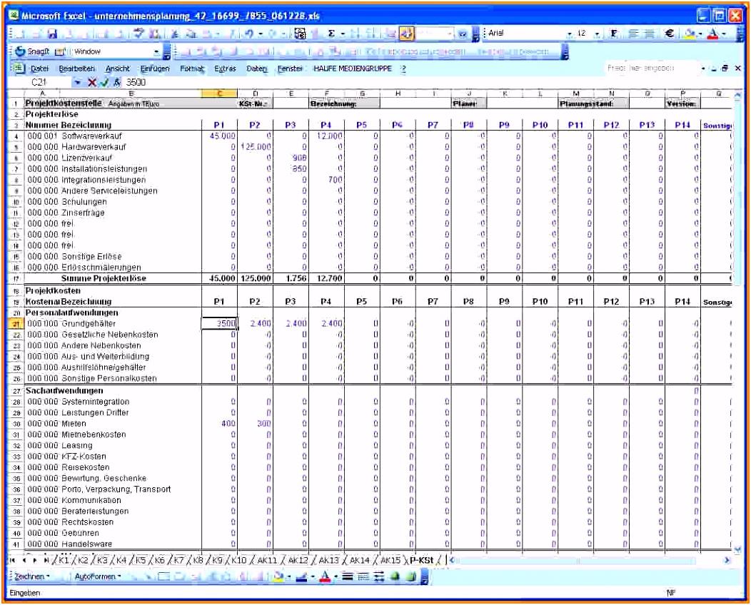 Kundenliste Excel Vorlage Kostenlos 10 Kundenverwaltung Excel in