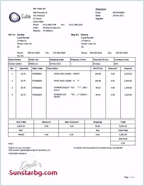 Kundenverwaltung Excel Kundenverwaltung Excel Vorlage Kostenlos