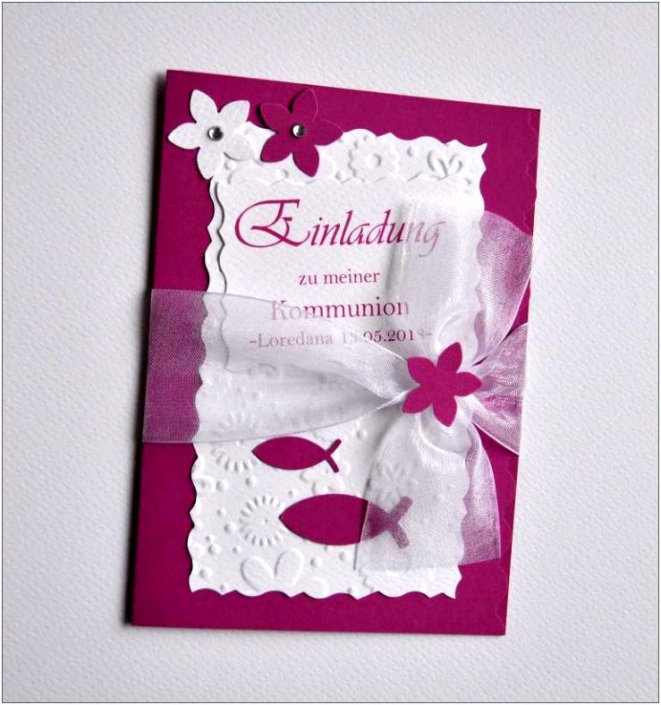 Rahmen Vorlagen Vintage Einladungen Einladung Vorlage Einladung Zum
