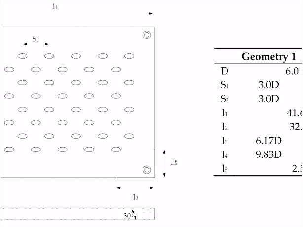 Flyer Drucken Lassen Auf Rechnung Einfach Flyer Line Gestalten Und