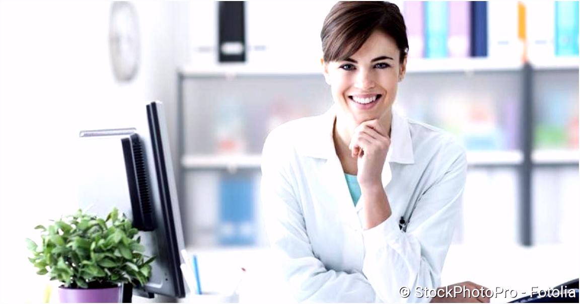 Anamnese Ablauf und Ziele des Arztgesprächs NetDoktor