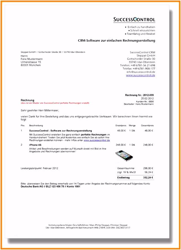 Angebot An Kunden Schreiben Vorlage 19 Angebot Brief Schreiben I6eu76eau0 Uuba0shrl5