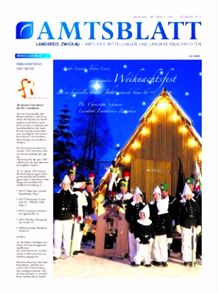 Amtsblatt Landkreis Zwickau by Page Pro Media GmbH issuu