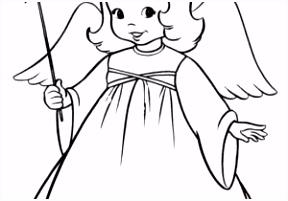 Aquabeads Vorlagen Zum Ausdrucken Engel Bilder Zum Ausdrucken Mandala Mit Engel Zum Ausdrucken Und U6es73fow3 Ihre26wvzu