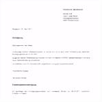Kündigung Rechtsschutzversicherung Vorlage 27 Einzigartige Aktien