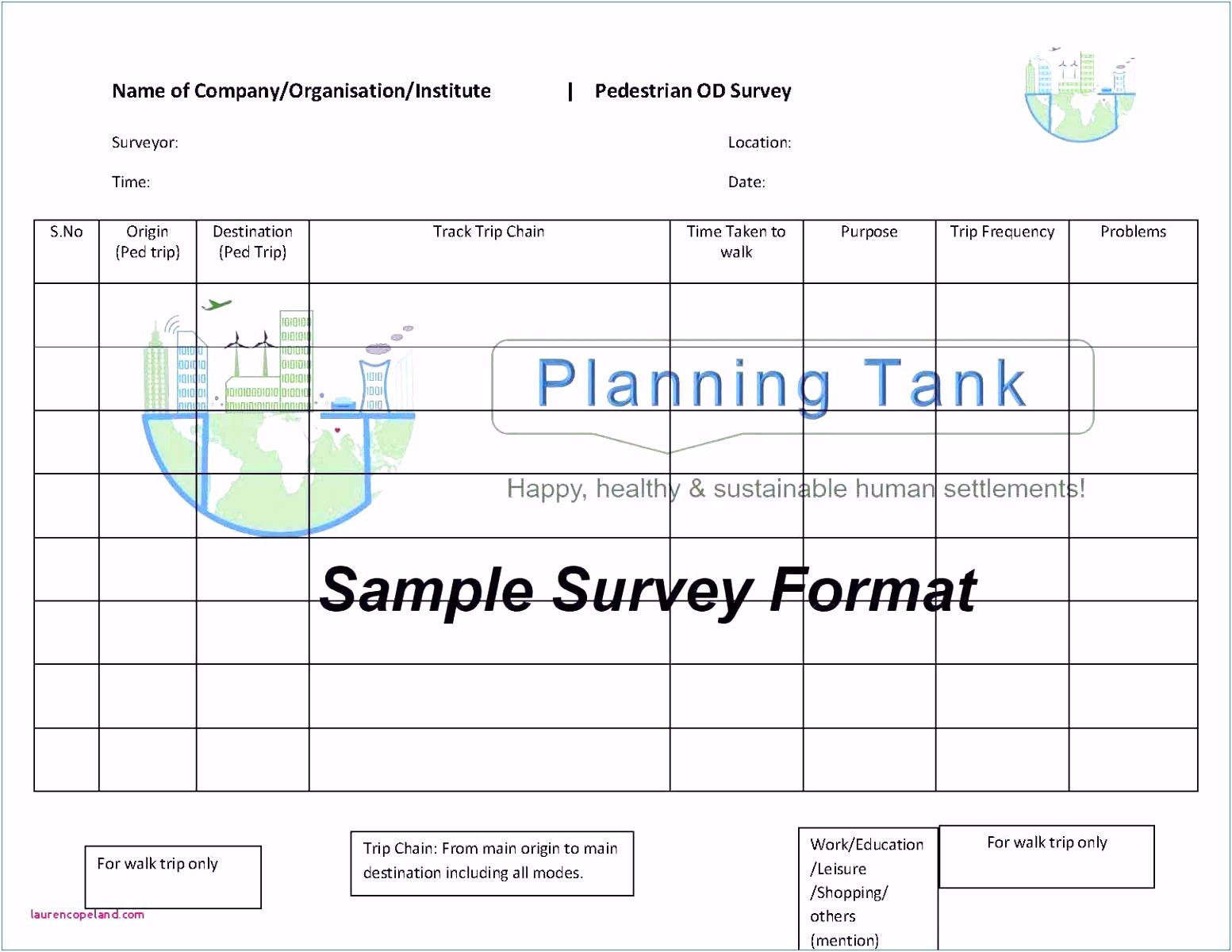 Arbeitszeitnachweis vorlage pdf Stundenzettel Vorlagen Download für