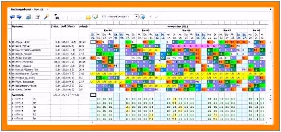 Zeiterfassung Excel Vorlage Kostenlos 2016 Einfach Zeiterfassung