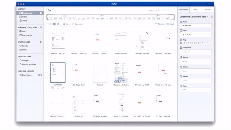 Kleine Helfer Speicherort für Excel Dateien dauerhaft einblenden