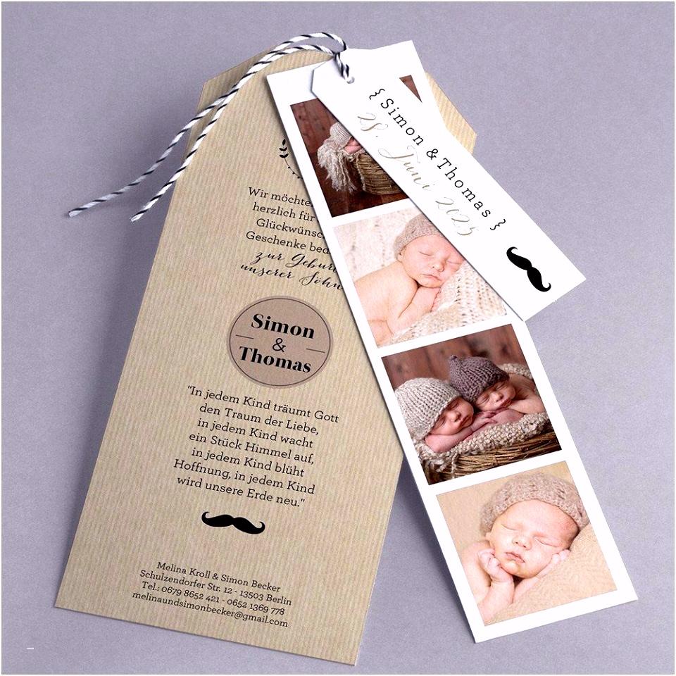 Baby Fotoalbum Gestalten Ideen