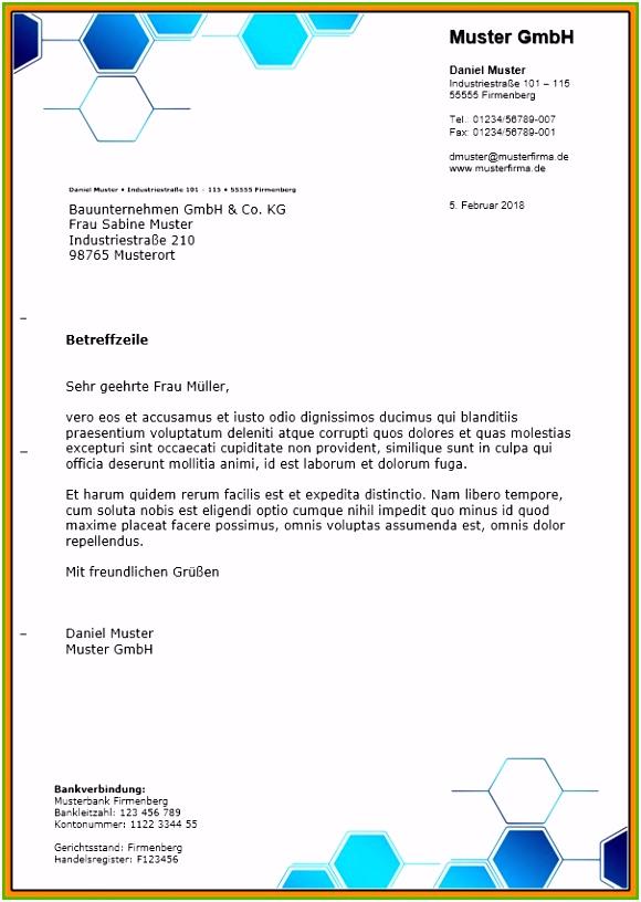 Baustellenordnung Vorlage Briefkopf Vorlagen Kostenlos 11 Möglichkeiten Sie Berücksichtigen A4nk58hhd2 Cvsgv6sfe6