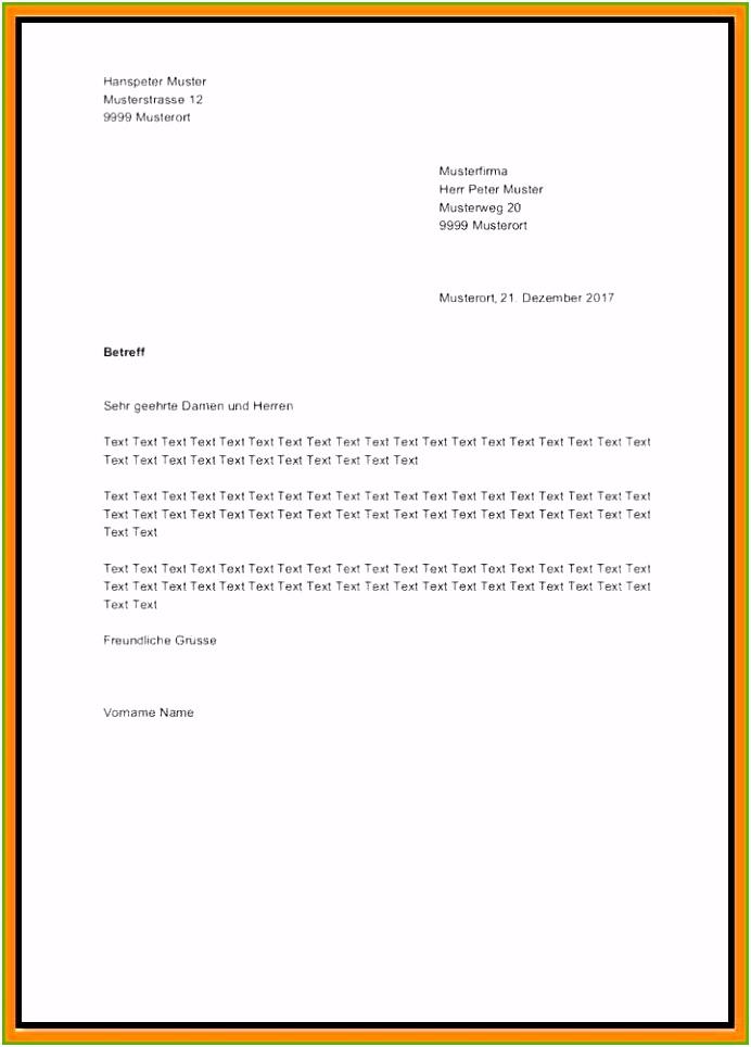 Briefkopf Vorlagen Kostenlos 11 Möglichkeiten Sie Berücksichtigen