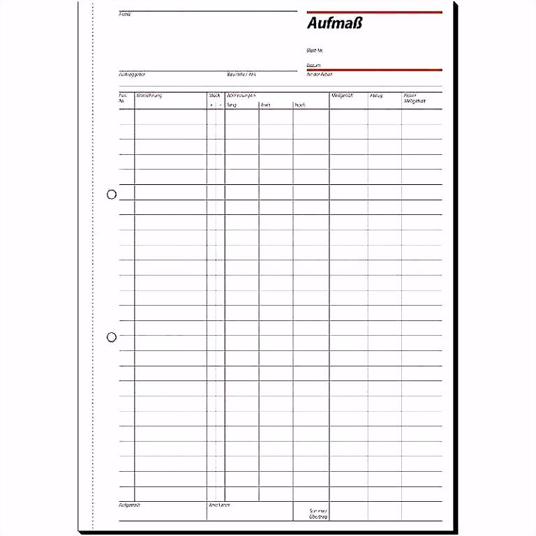 Bautagebuch Muster Vorlage Pdf 15 Sigel Visitenkarten Vorlage Word T6pf55swk0 Kuqbs6banu