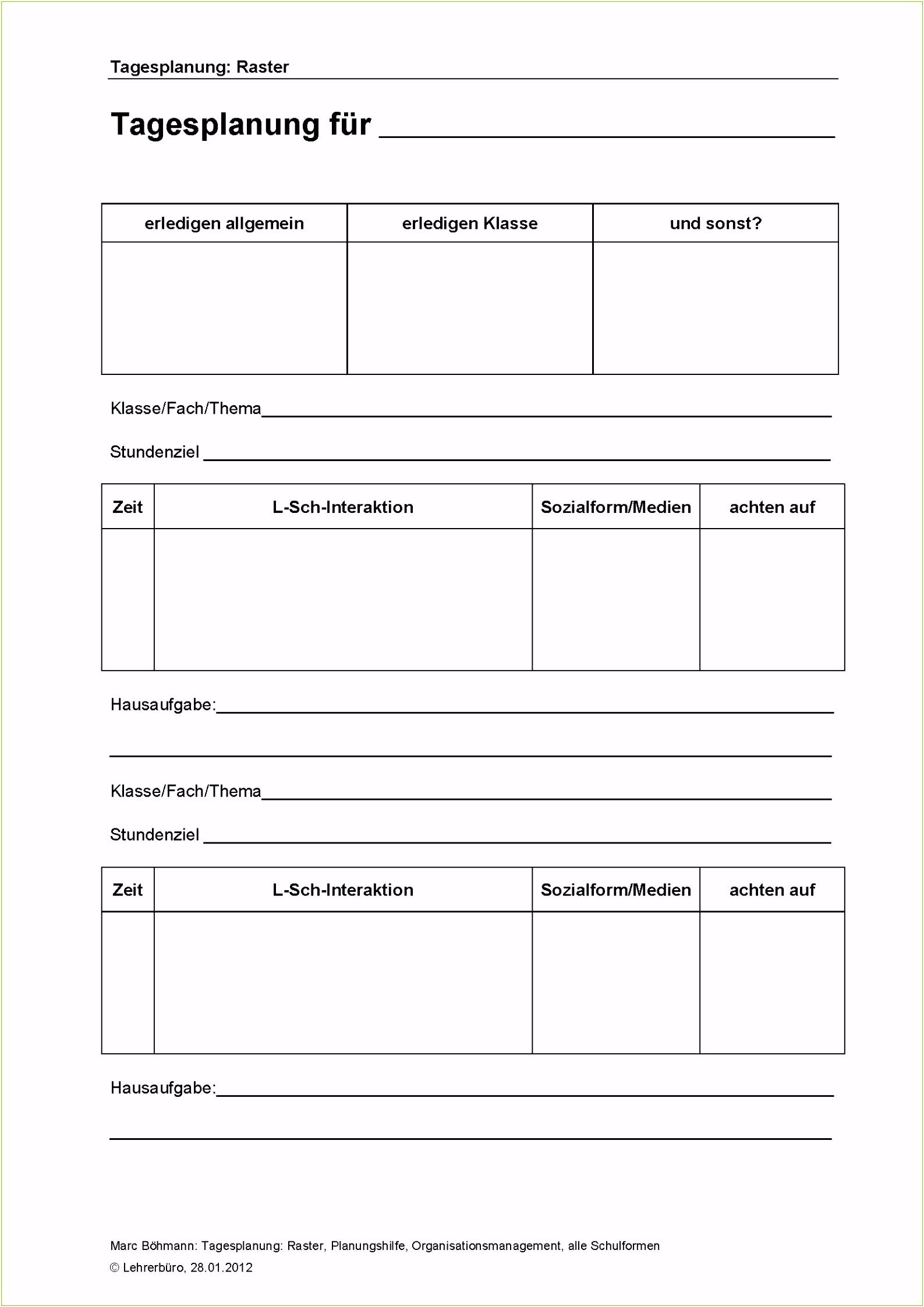Beobachtungsbogen Kita Vorlage 45 Luxus Entwicklungsbericht Kindergarten Grafik H2nk77ceb6 Qsdrm2umf6