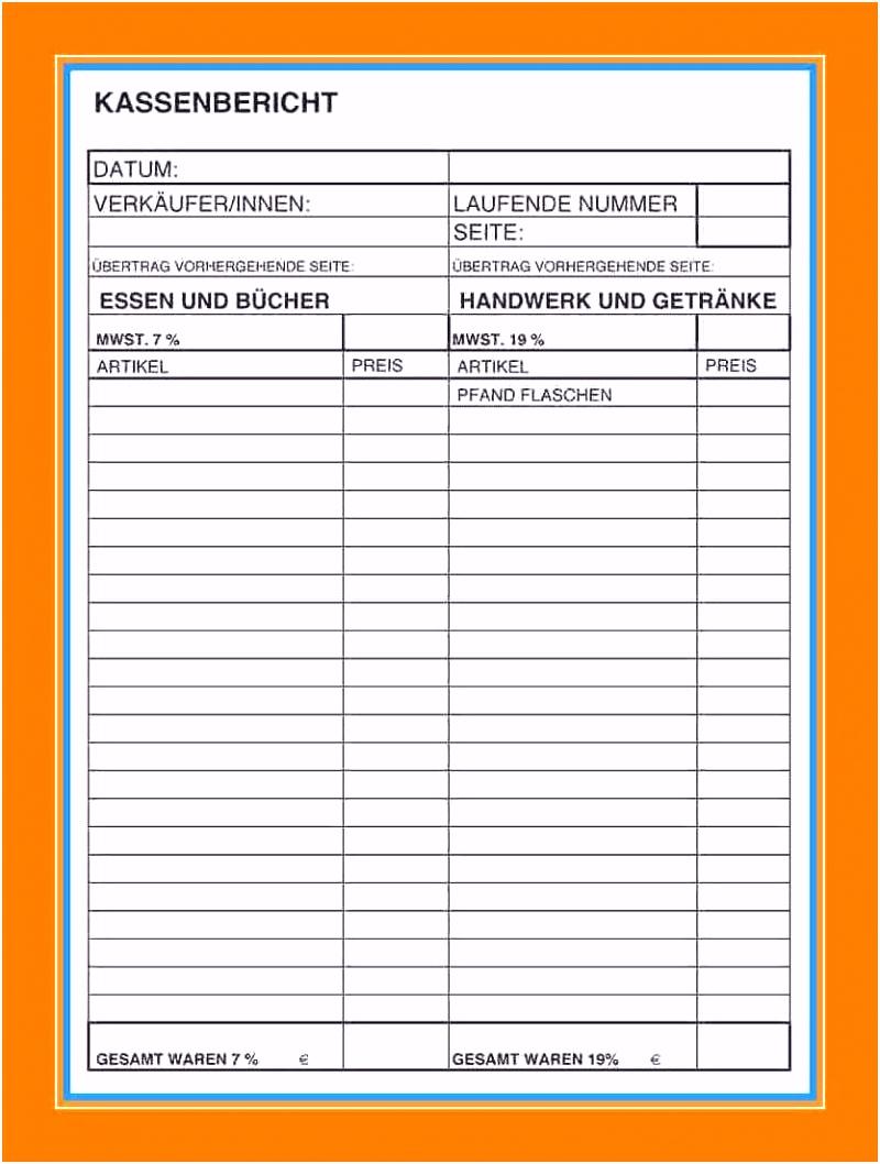 Berichtsheft Vorlage Ihk Baden Wurttemberg Kassenbericht Verein Muster Wohnideen B3ba22hdq4 Kmmg65hdws