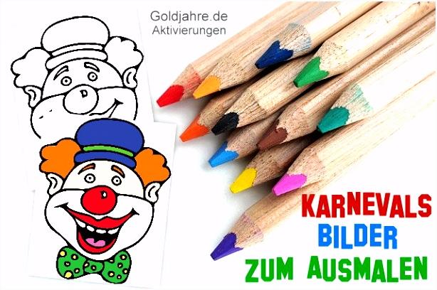 Biografiearbeit Mit Alten Menschen Vorlagen Der Letzte Wunsch U1fd87ksq4 D6ctsubkp4