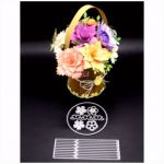 9 Blumenbilder Vorlagen