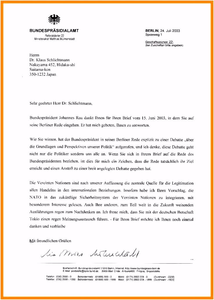 59 Nett Briefumschlag Mit Fenster Beschriften Vorlage Fotos Kippen