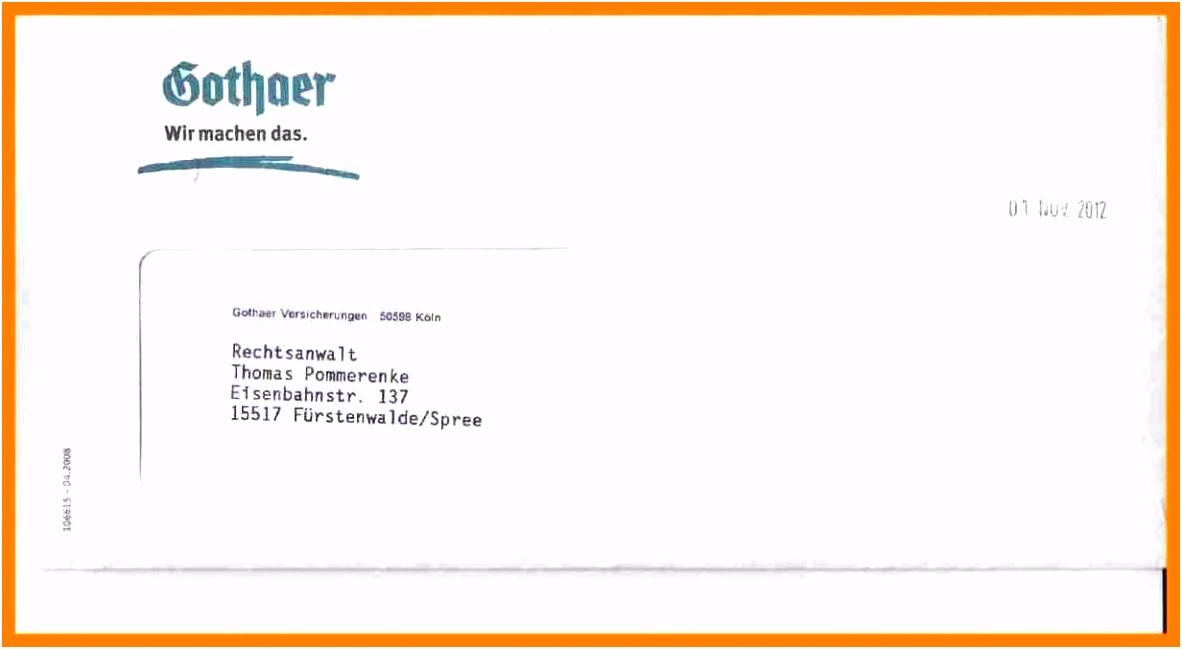 Briefumschlag Beschriften Vorlage 17 A4 Brief Beschriften M7qg56eek9 Q6qa5sxfgv