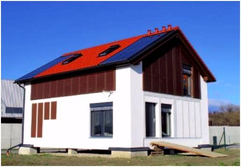 Lüft Haustechniksysteme Energieeffizienz Innenraumluft