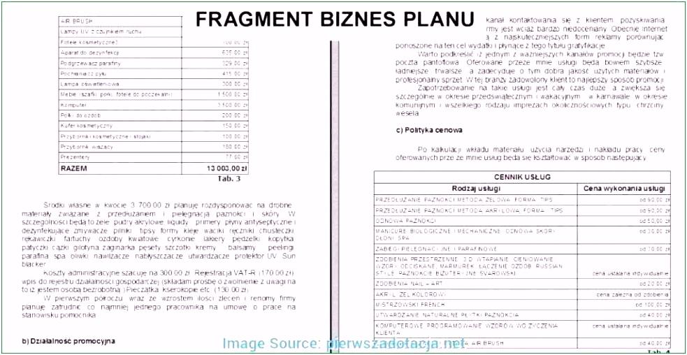 Businessplan Kfw Vorlage Businessplan Vorlage Ihk 20 Designs Für Deinen Erfolg C6yi34vlw3 Omrhvmtnau