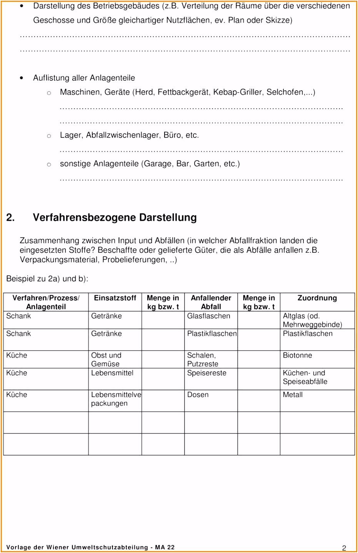 14 Eos Programm Vorlagen