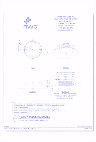 Download Free High Quality CAD Drawings