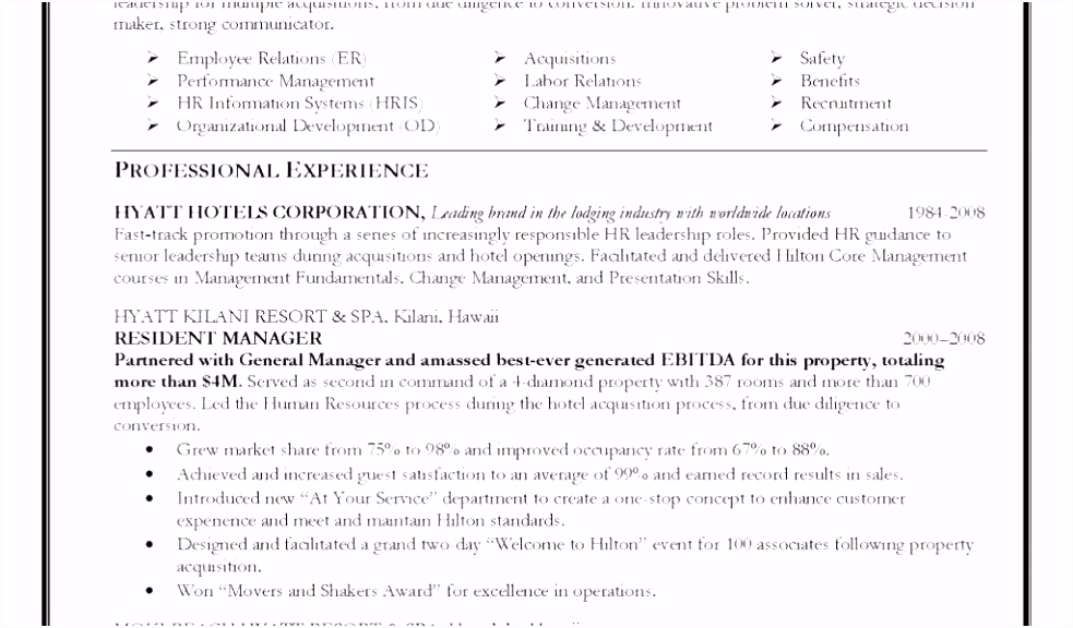Change Request Vorlage 15 Berichtsheft Einzelhandel Vorlage C6hl06rae1 B5jc2uehe5