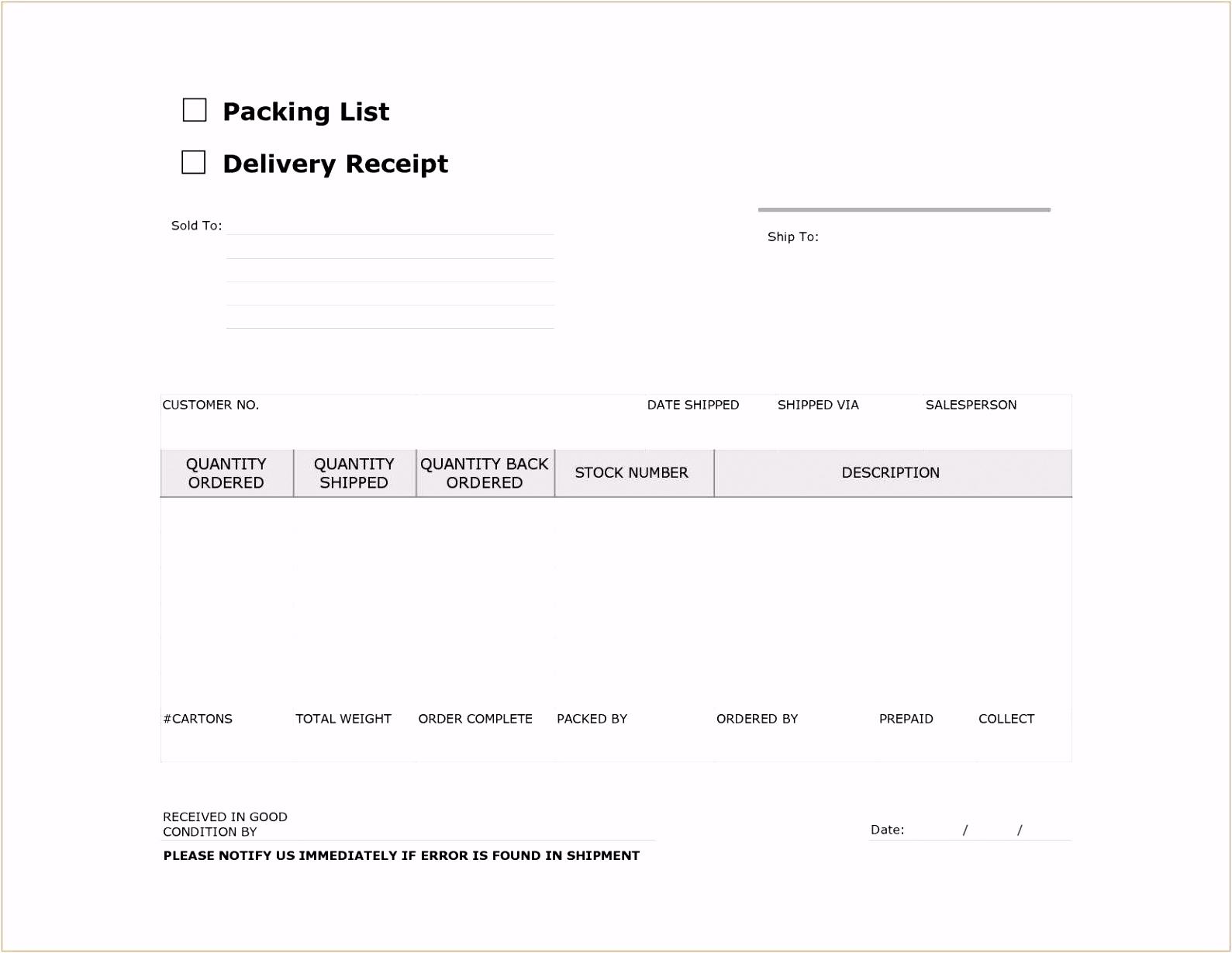 Briefumschlag Beschriften Vorlage Pdf