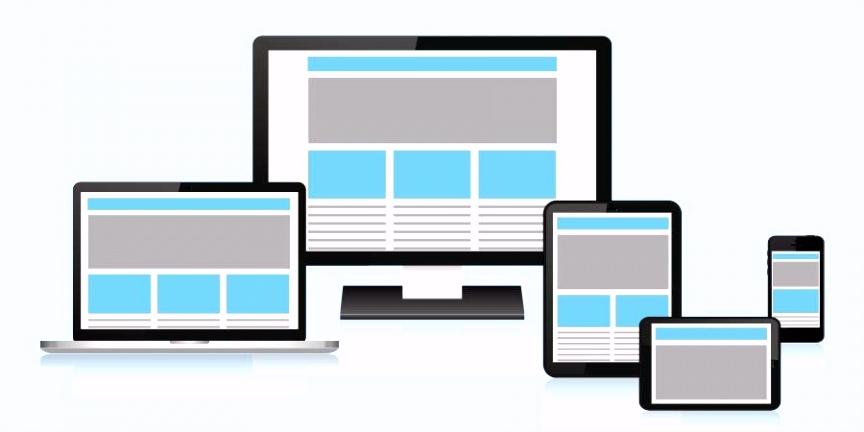 CSS Grid Komfortabel Weblayouts erstellen
